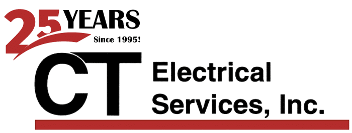 CT-Electrical-Kalamazoo