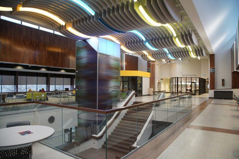 GOCC Concourse
